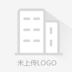 兴平市吴文奇口腔诊所